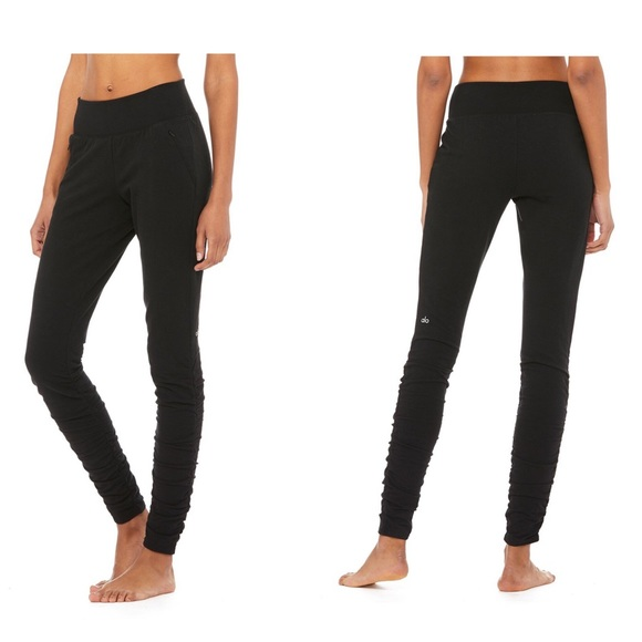 4b68e3ad8b ALO Yoga Pants - Alo Yoga | Solar Sweat Pant